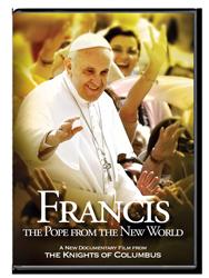 DVD-FRANCIS
