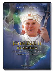 DVD-JP2IA