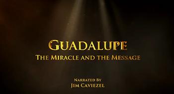 GuadalupeImage