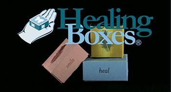 HealingBoxesImage