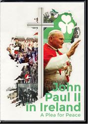 dvd-Ireland